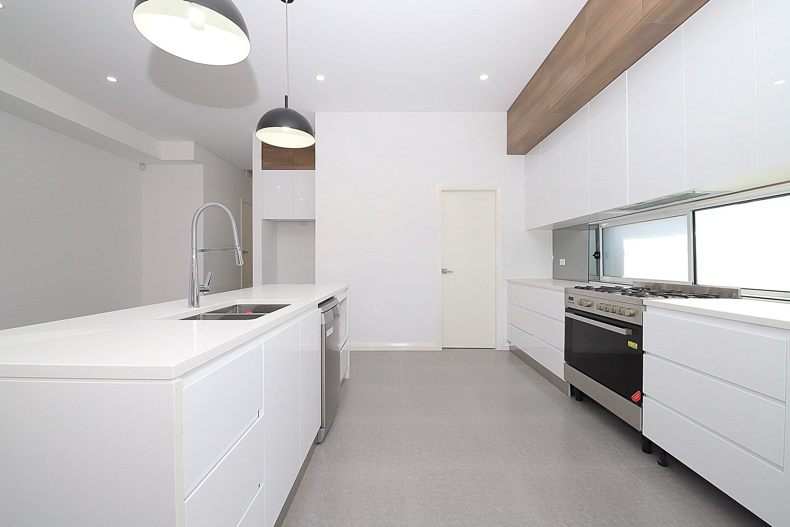 1B Quentin Street, Bass Hill NSW 2197, Image 1
