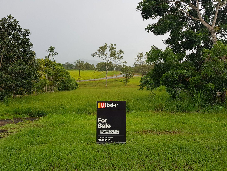 Lot 1 and 2 Button Close and Euluma Creek Road, Julatten QLD 4871, Image 0