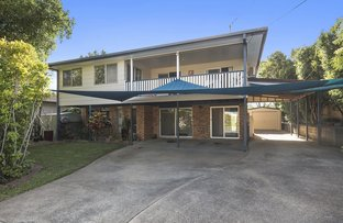 Picture of 7 Margery Street, Thornlands QLD 4164