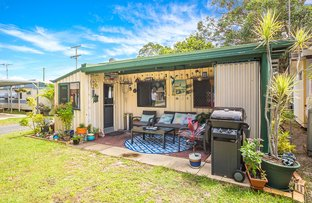 Picture of Site 44 Eucalypt Street, Bellara QLD 4507