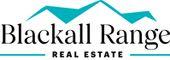 Logo for Blackall Range Real Estate