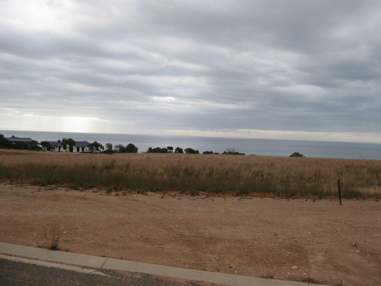 29/16 Gulfview  Drive, Tickera SA 5555, Image 1