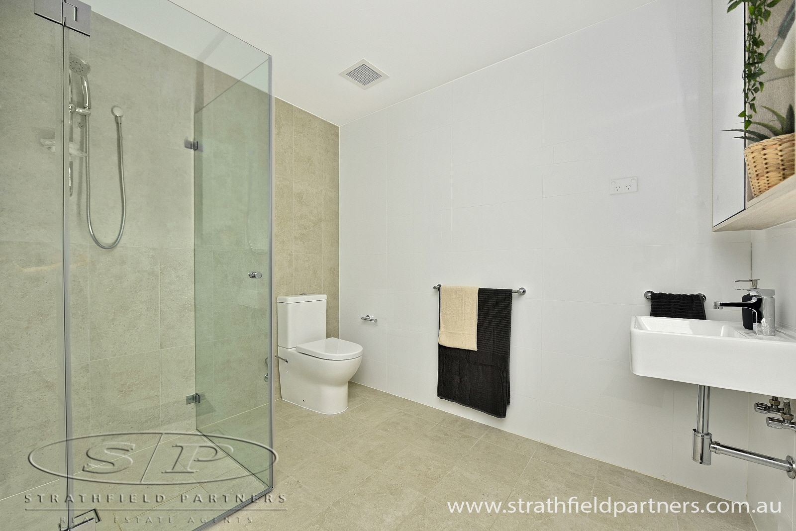 210/2 Cowan Street, Mount Colah NSW 2079, Image 2