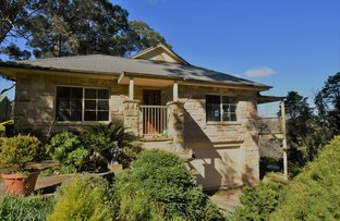 Picture of 32a Church Street, Bundanoon NSW 2578