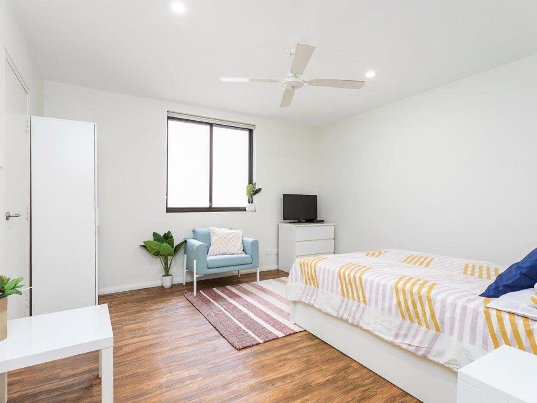 5/14 Botany Street, Bondi Junction NSW 2022, Image 0