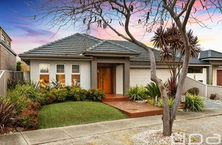 Picture of 52 Rowland Drive, Point Cook VIC 3030