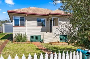 Picture of 22 Gregory Street, Harlaxton QLD 4350