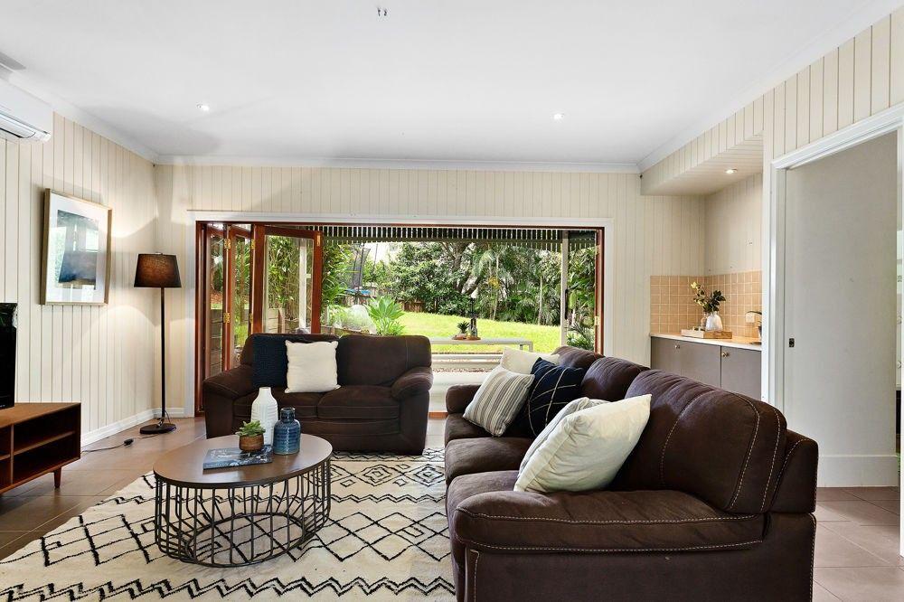 35 Crescent Road, Kelvin Grove QLD 4059, Image 0