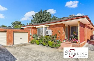Picture of 4/32 Joffre Street, Noble Park VIC 3174