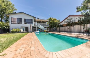 Picture of 2 Peters Street, Dubbo NSW 2830