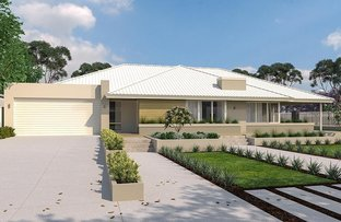Picture of Jindalee WA 6036