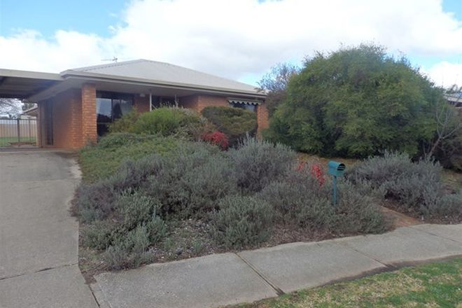 Picture of 2 Thrush Court, WODONGA VIC 3690