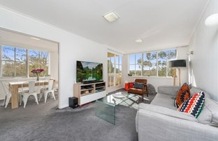 Picture of Kensington Road, South Yarra VIC 3141