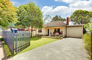 Picture of 4 Douglas Street, Magill SA 5072
