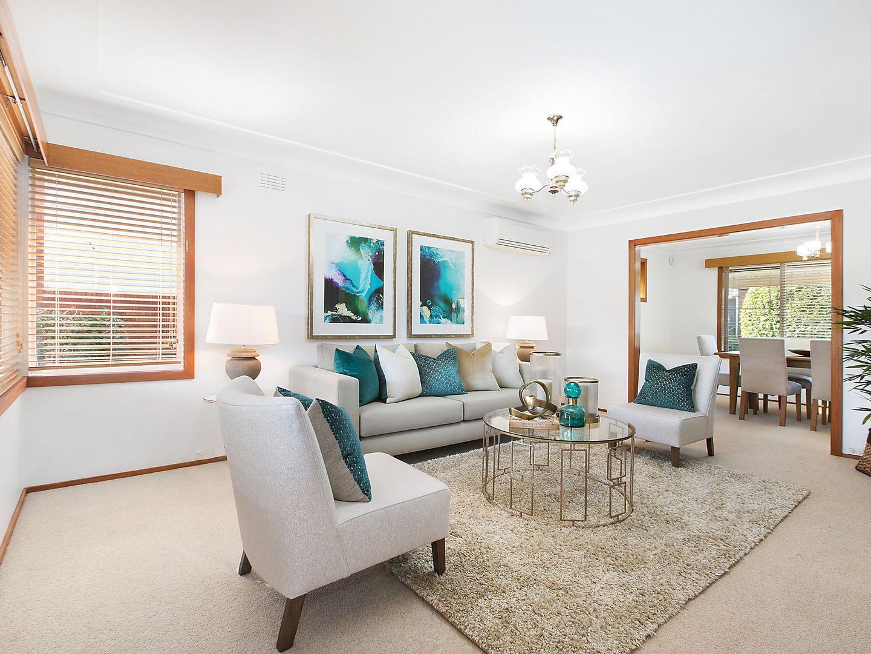 6 Munro Street, Eastwood NSW 2122, Image 1