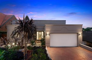 Picture of 26 Brushwood Drive, Alfords Point NSW 2234