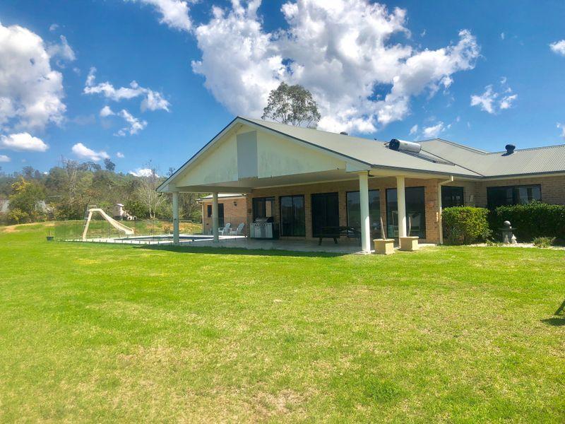 79 Woodlands Way, Orangeville NSW 2570, Image 0