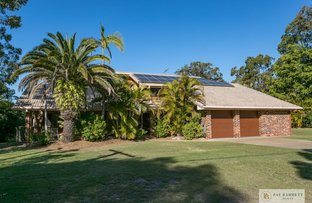 Picture of 5 Petrel Court, Thornlands QLD 4164