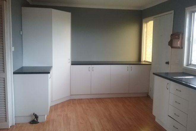 Picture of 76 Lachlan Street, BOGAN GATE NSW 2876