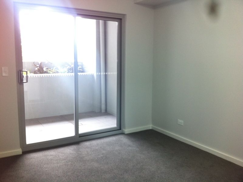 14/793-799 New Canterbury Road, Dulwich Hill NSW 2203, Image 1