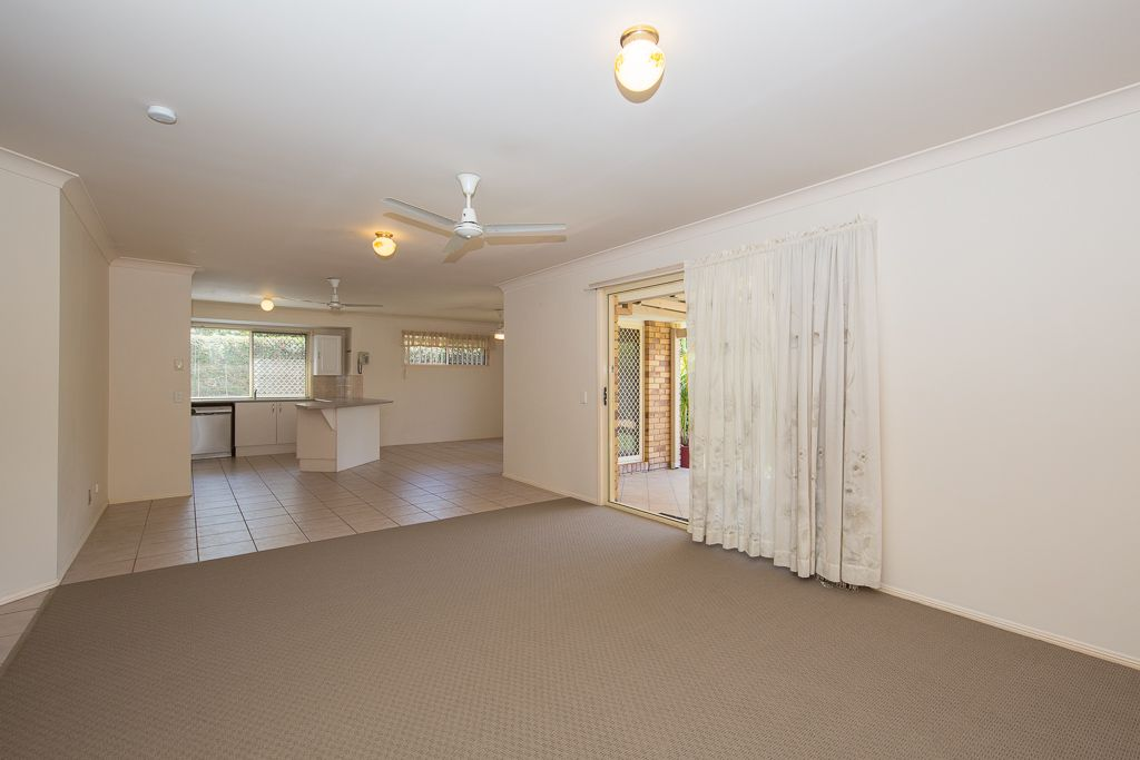 11 Downlands Place, Boondall QLD 4034, Image 1