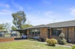 Picture of 1/5 Wendy Avenue, Mount Eliza VIC 3930