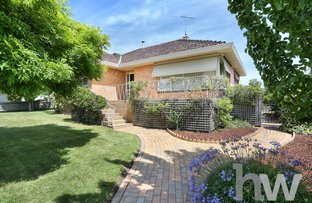Picture of 5 Cresta Street, Leopold VIC 3224