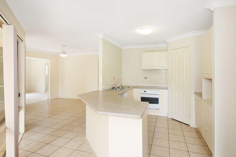 7 Oakwood Close, Tewantin QLD 4565, Image 2