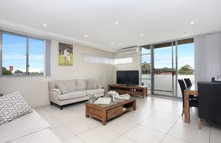 Picture of 14/908-916 Canterbury Road, Roselands NSW 2196