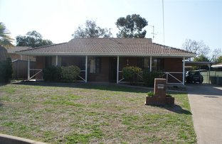 Picture of 16 Allawah St, South Tamworth NSW 2340