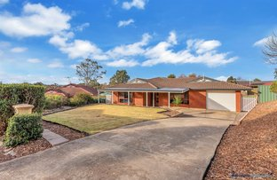 Picture of 9 Ibis Court, Mount Barker SA 5251