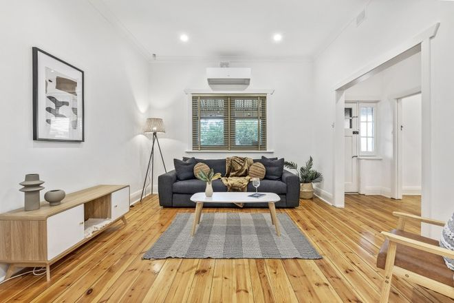 Picture of 15 Abbotsbury Place, EVANDALE SA 5069