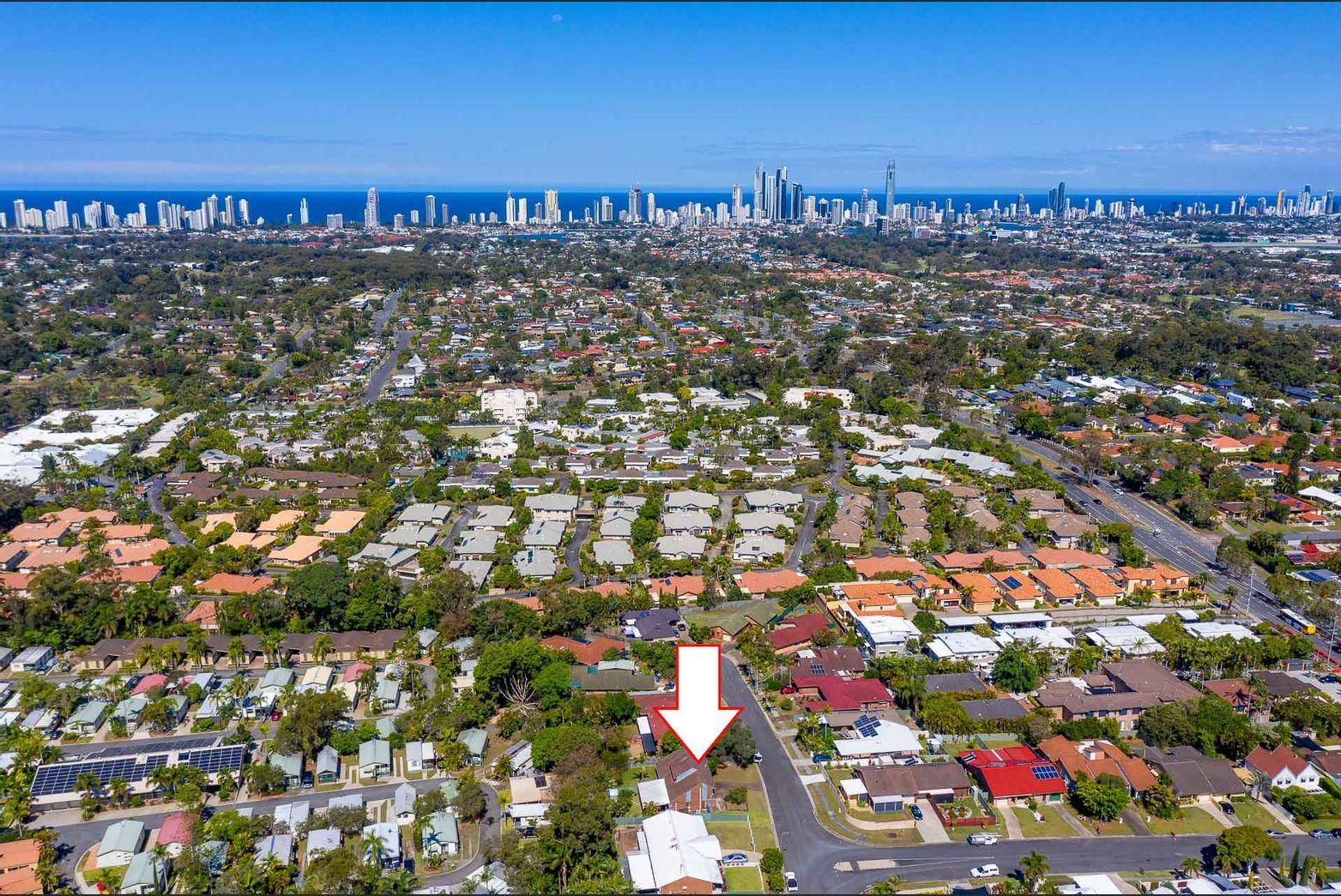 2/50 Corunna Crescent, Ashmore QLD 4214, Image 1