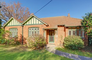 Picture of 4 The Crescent, Pennant Hills NSW 2120