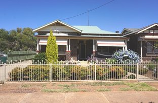 Picture of 88 Gladstone Street, West Wyalong NSW 2671