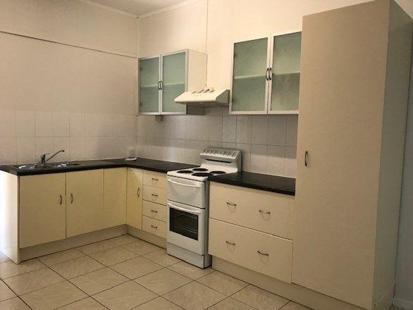 1/5 Leila Street, Mount Isa QLD 4825, Image 2