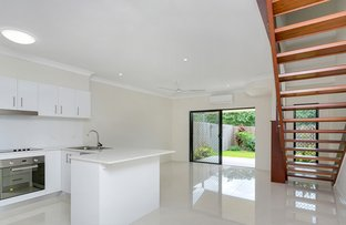 22/21-29 Giffin Road, White Rock QLD 4868