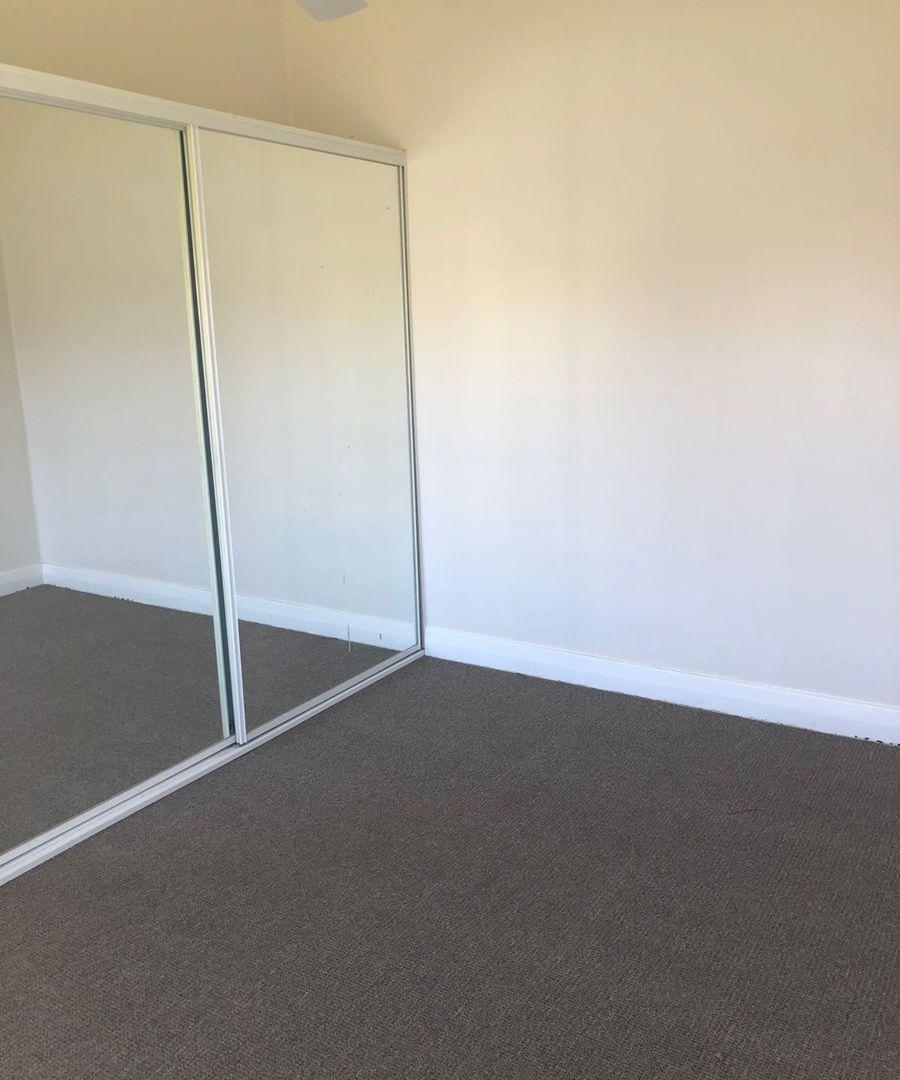 48 Macquarie Street, Mayfield NSW 2304, Image 2