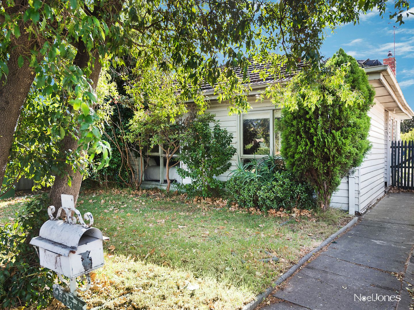 265A Station Street, Fairfield VIC 3078, Image 1