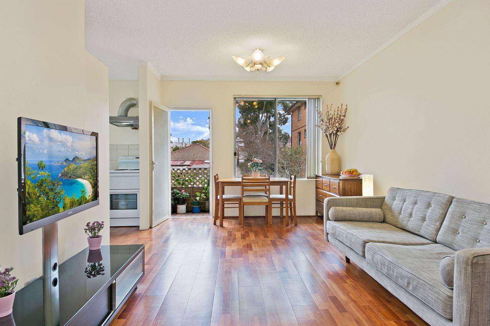 1/19-21 Aspley Street, Penshurst NSW 2222, Image 0
