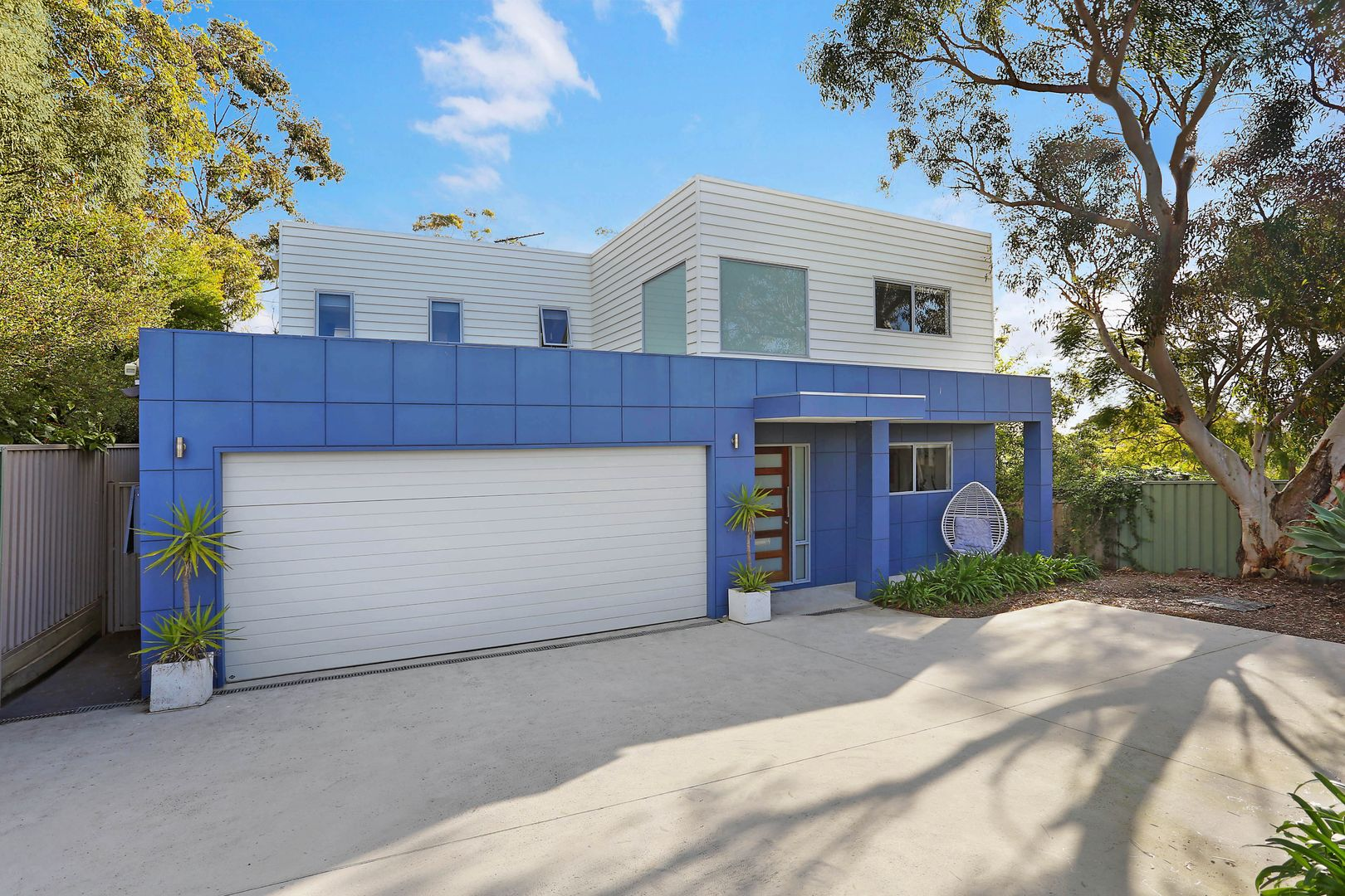 235A Woronora Road, Engadine NSW 2233, Image 0