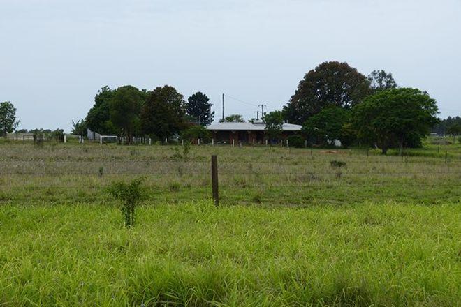 Picture of BRIGOODA QLD 4613