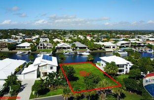 Picture of 27 North Point, Banksia Beach QLD 4507