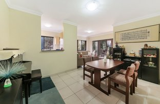 Picture of 7/42-44 West Street, Hurstville NSW 2220