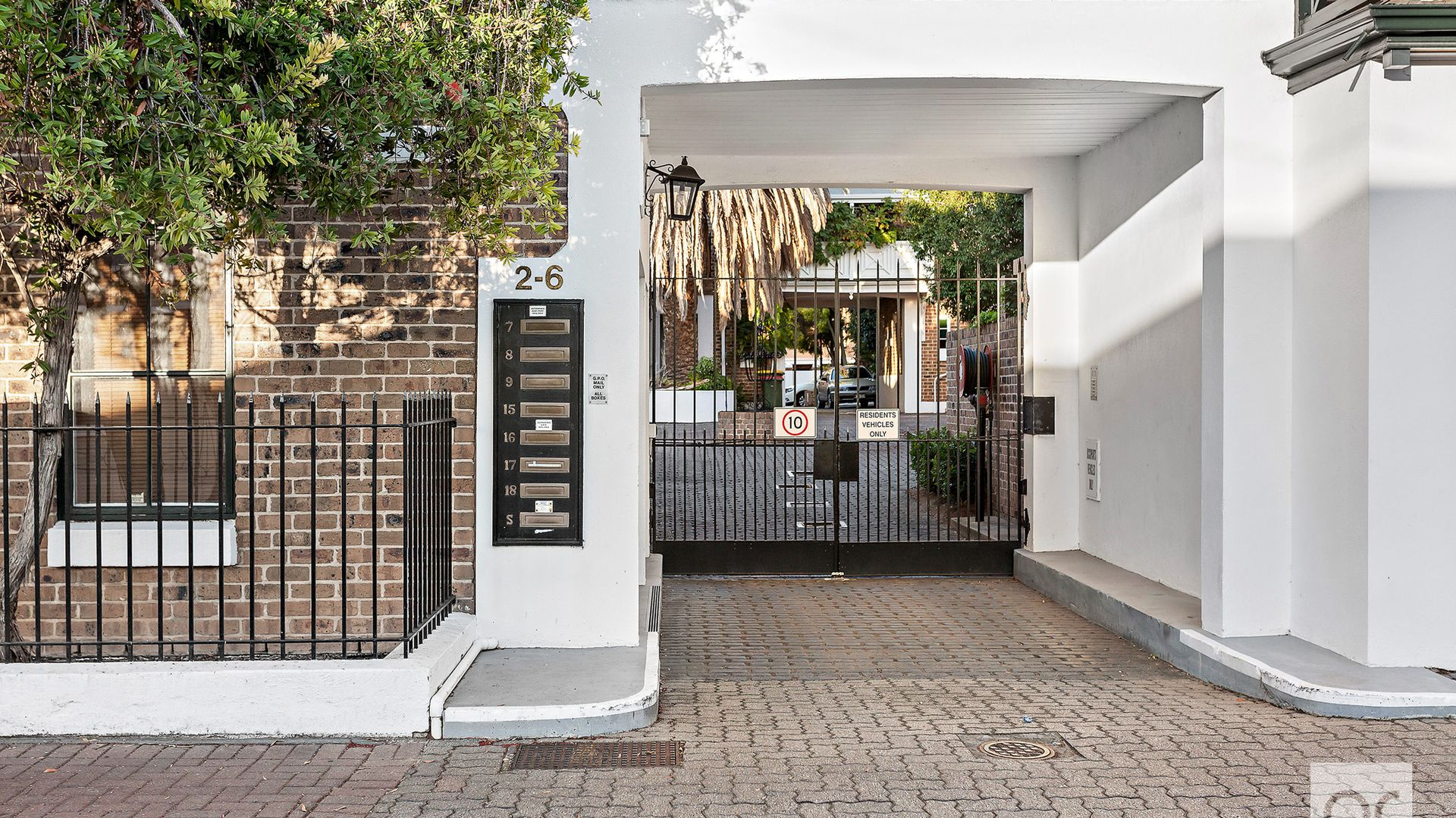 8/2-6 Margaret Street, Norwood SA 5067, Image 1