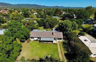 Picture of 6 Junction, Bingara NSW 2404