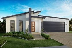Picture of Lot 242 Jive Way, Cadence, Ripley