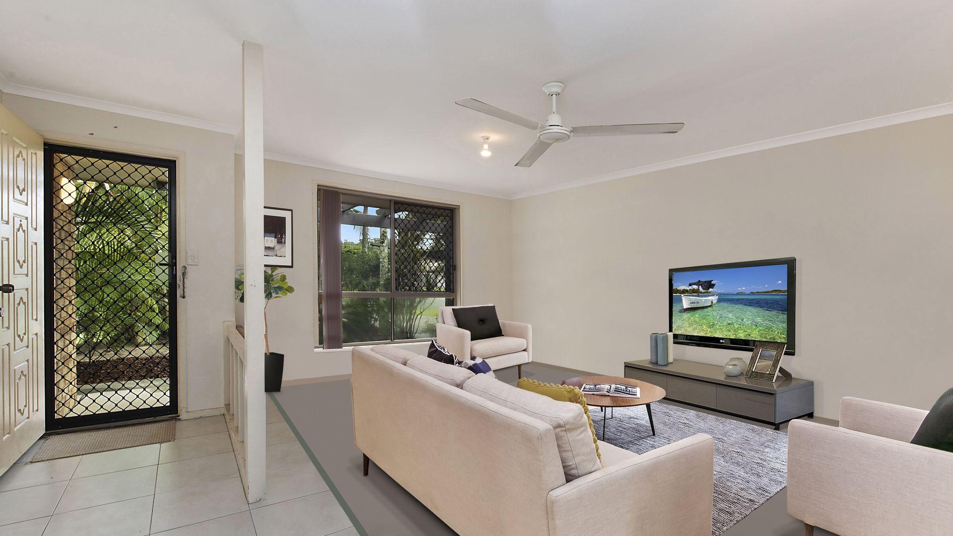 27 Cypress Street, Kuluin QLD 4558, Image 2