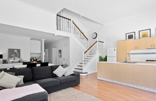 Picture of 268 Whatley Crescent, Maylands WA 6051