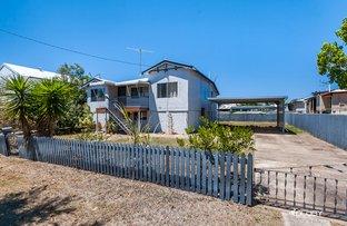 Picture of 156 Rodboro Street, Berserker QLD 4701